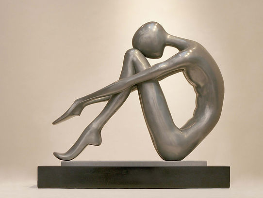 jéune-homme-figure-sculpture-art-1.jpg