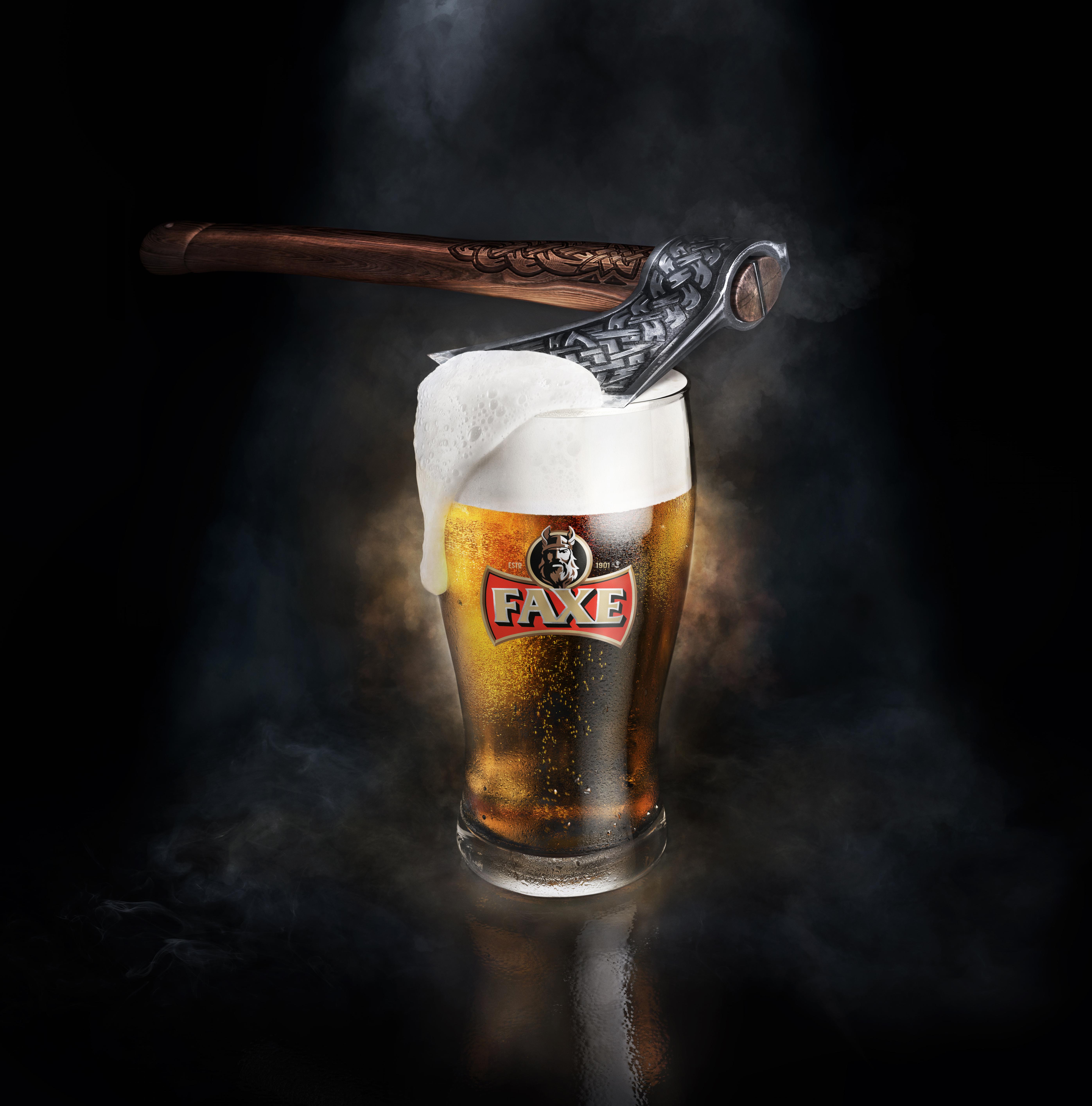 cervezaaxe
