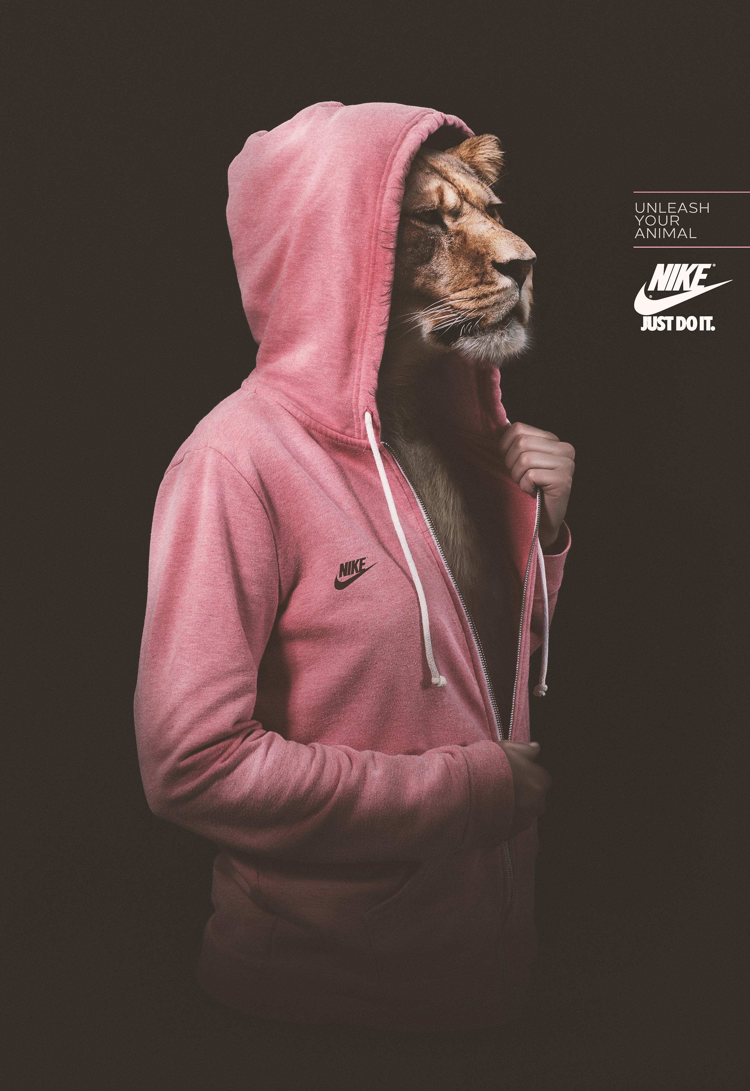 big leona2