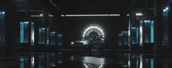 bmw m4 hangar agelkos