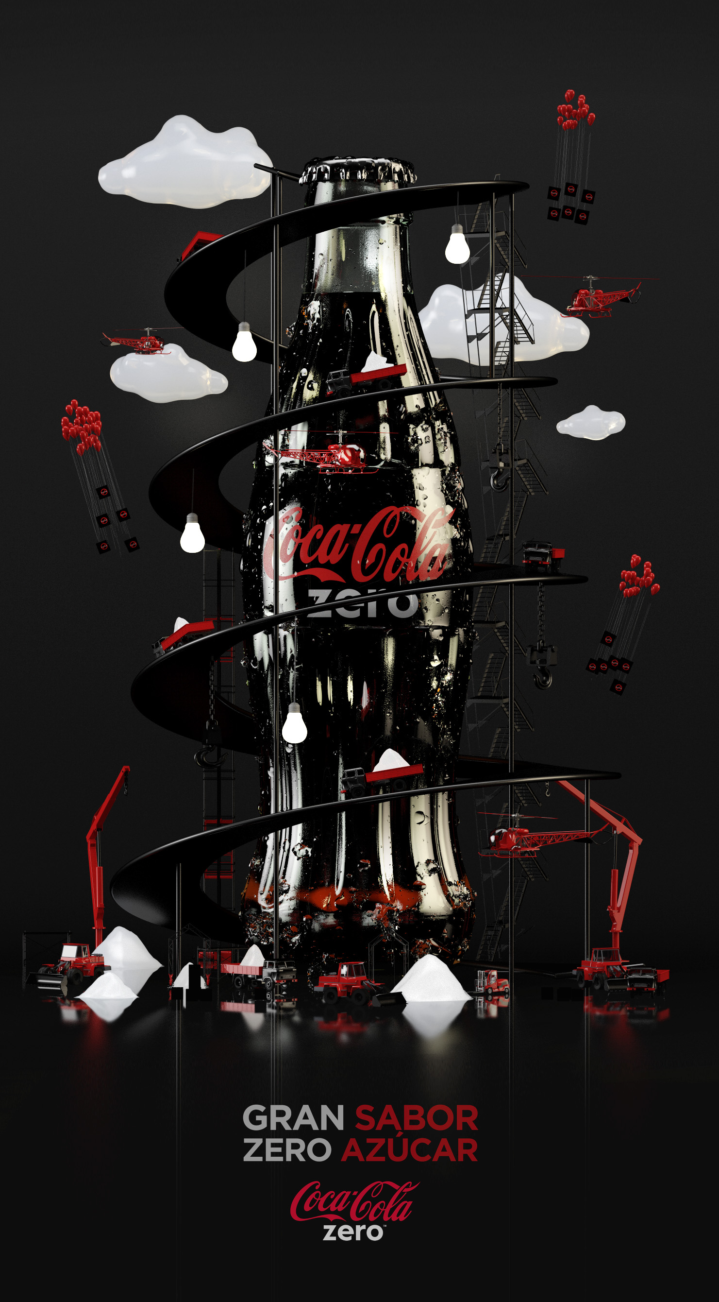 21CocaCola_Bottle-vrayforc4d_retail