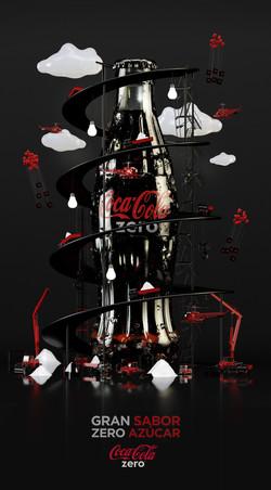 21CocaCola_Bottle-vrayforc4d_retail