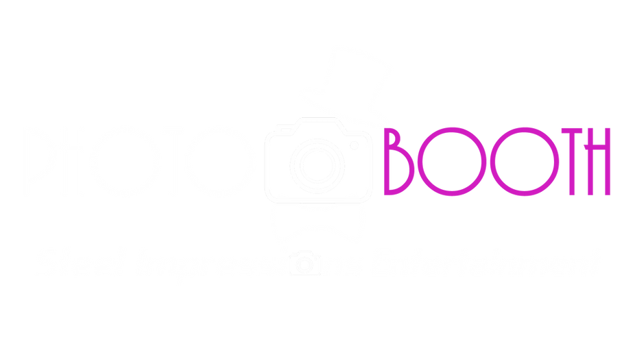 Photobooth logo.png