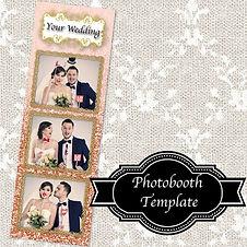 photobooth template.jpg