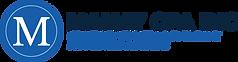 manay logo.png