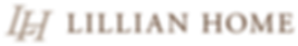 Lillian-Home-Logo-2-PNG.png