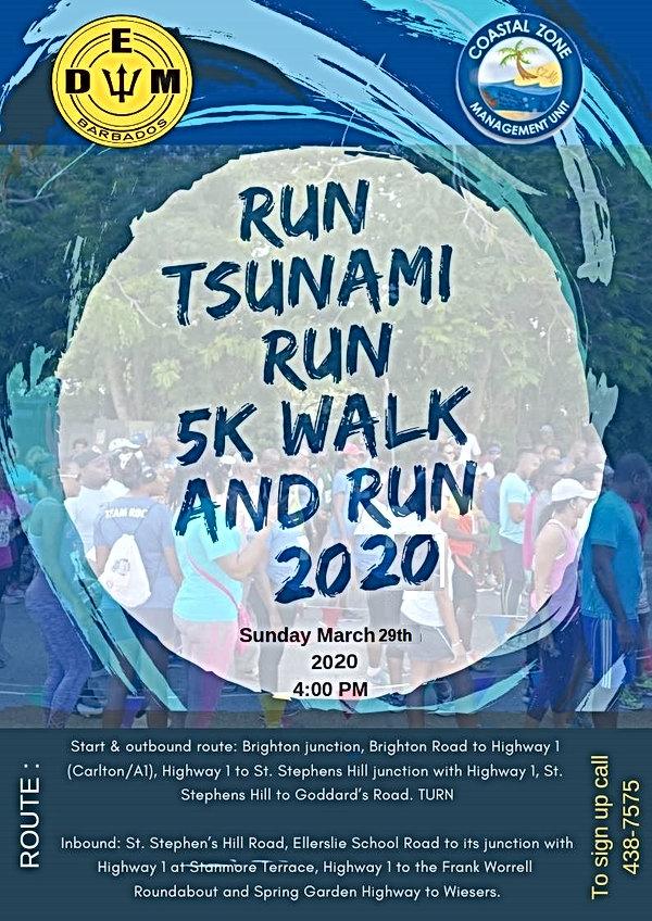 Tsunami 5K Flyer 2020.jpg
