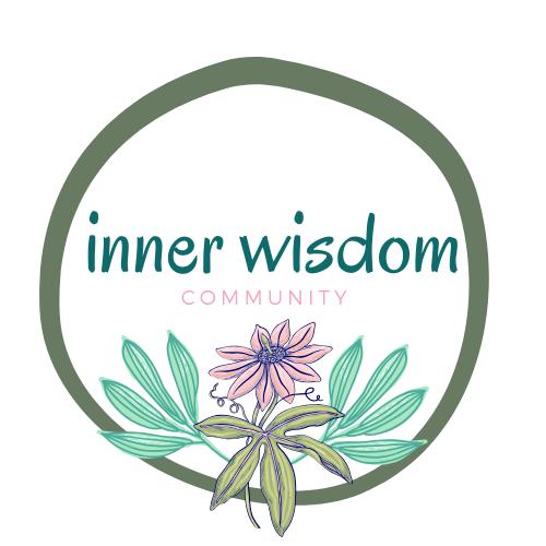 inner wisdom community.png