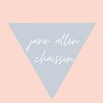 jane allen chaisson-2.png
