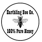 Earthling Circle Logo 3.png