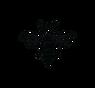 square logo v2 final.png
