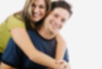 מרכז רימון- מומחים בטיפול ויעוץ מיני