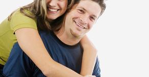 מדוע כדאי להפיק מצגת ליום נישואין