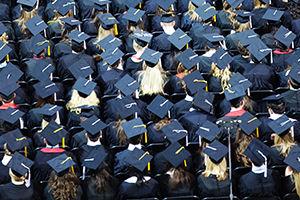 Graduation200x300.jpg