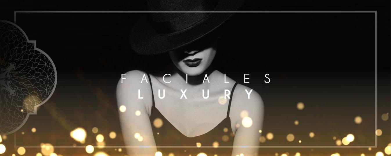 luxury (1).jpg