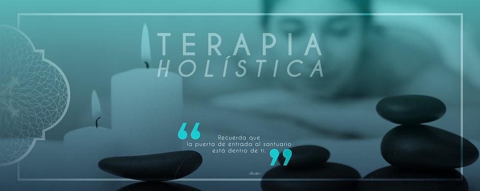 HOLISTICO.jpg