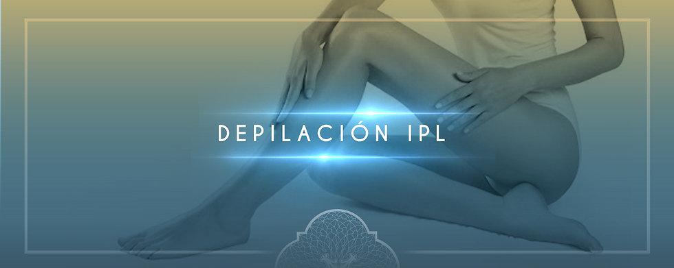 inicio depilacion (1).jpg