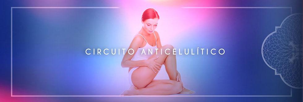 CIRCUITO ANTICELULÍTICO.jpg