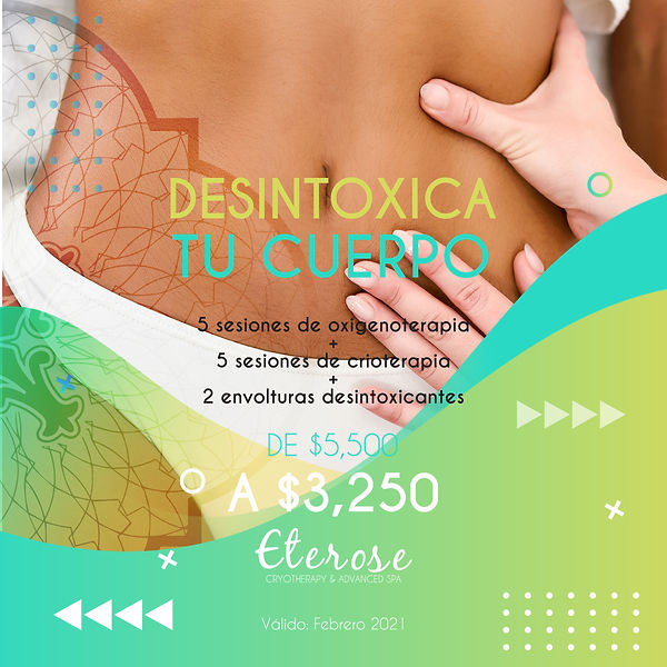 PROMO DESINTOXICA.jpg