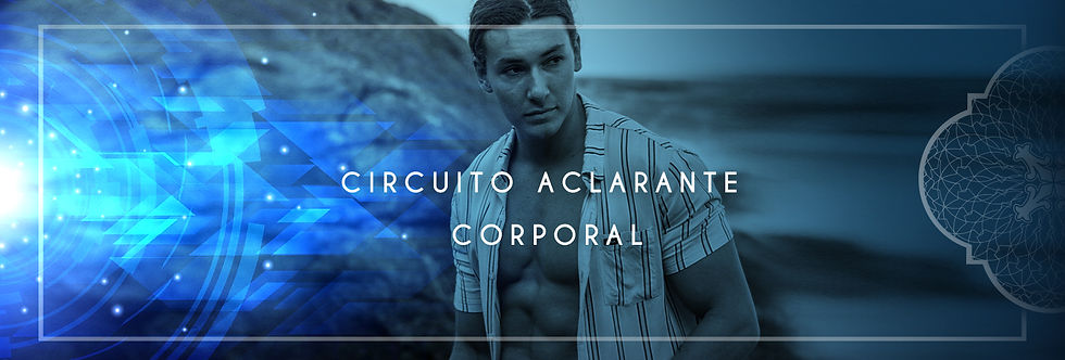 CIRCUITO ACLARANTE.jpg