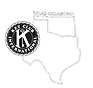 TO KC Logo.png