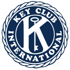 KEY-CLUB-SEAL-BLUE-ONLY[1].png