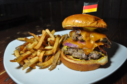 Haus Burger 1