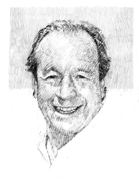Richard F