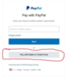 PP payment2.jpg