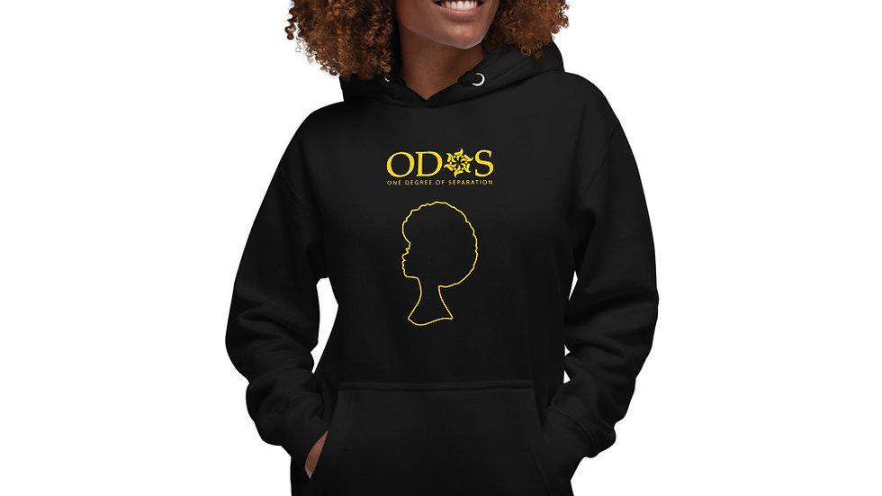 Unisex ODOS Hoodie