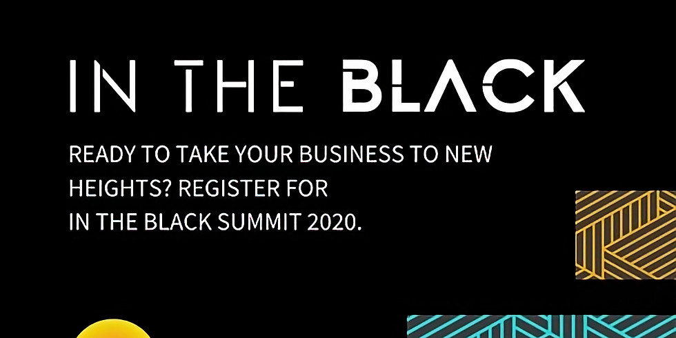 In the Black Summit