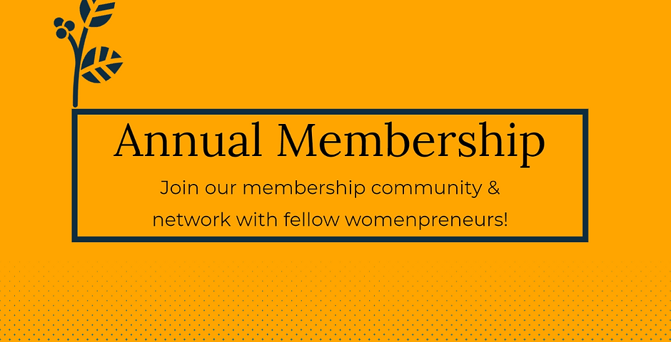 ODOS Annual Membership