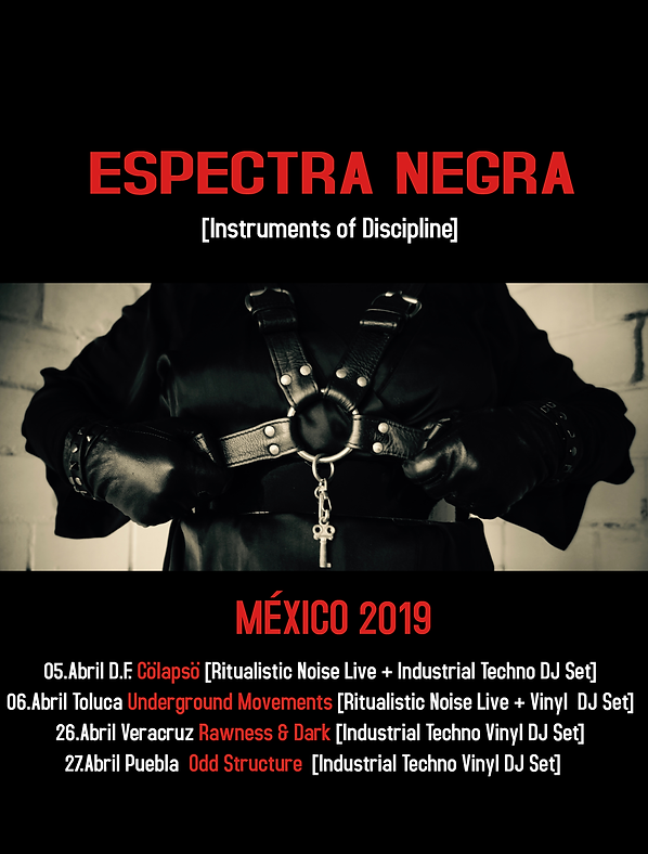 Mexico-2019.png
