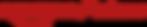 logo-Amazon_Prime_logo-rouge.png
