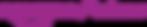 logo-Amazon_Prime_logo-violet.png