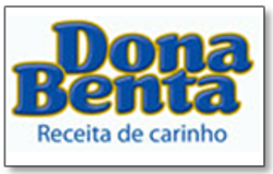 17_donabenta.png