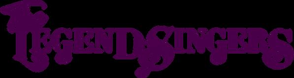 the_legend_singers_h-logo.png
