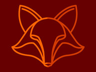 fox_head_07.jpg