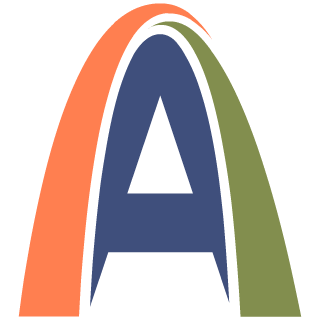 Arch_fav.png
