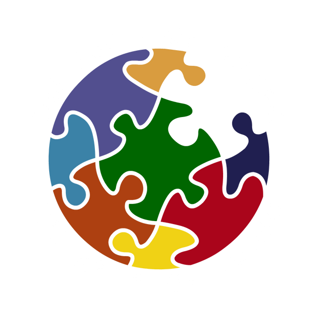 ABC's of Autism Logo