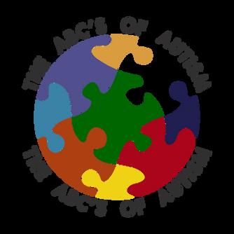 ABCs_logo.png