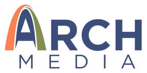 Arch_Color_Logo.png