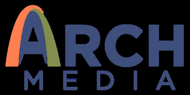 Arch_Color_Logo.png