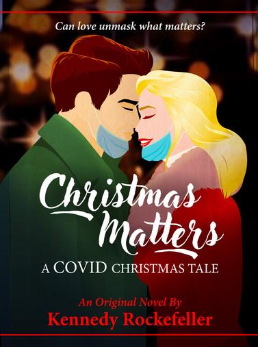 Christmas Matters