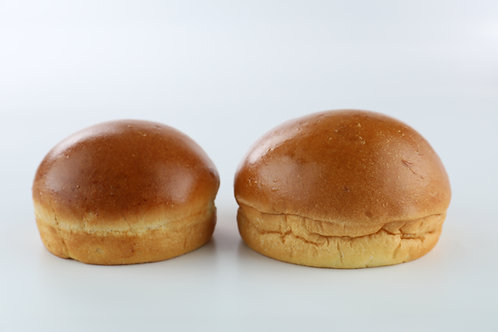 Pan de Hamburguesa BRIOCHE X 4 Unidades