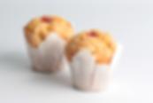 portada muffins (1).webp