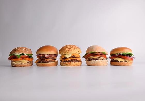 portada hamburguesas.webp