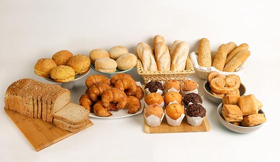 Otros panes posible.webp