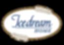 logo_icedrem_home_full_v1.png