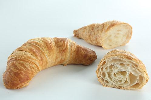Croissant Francés X 6 Unidades